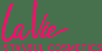 La Vie İstanbul Kozmetik