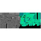 babycare_logo