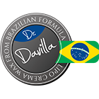 davilla_logo