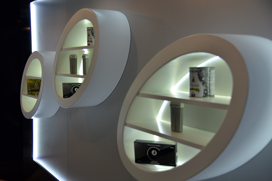 lavie-kurumsal-sirket-foto-3